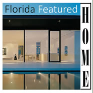 Florida Featured Home
